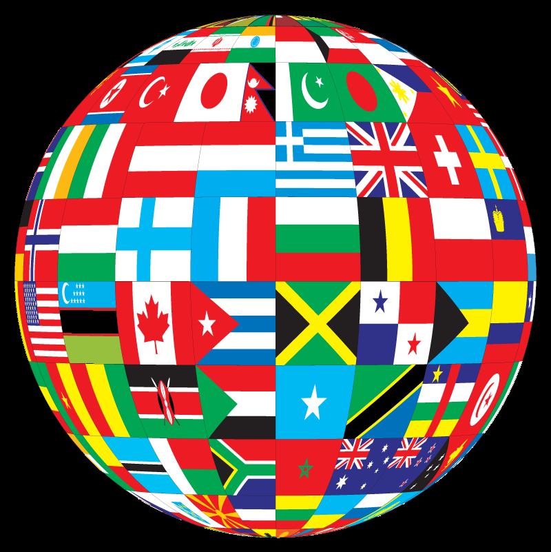 International Voices